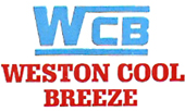 Weston Cool Breeze